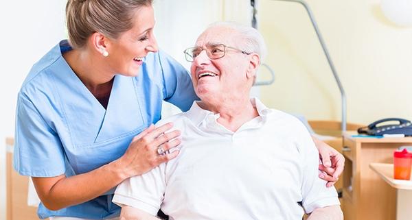 Impianti dentali con problemi cardiaci