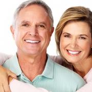 Differenza tra normale impianto dentale e impianto zigomatico
